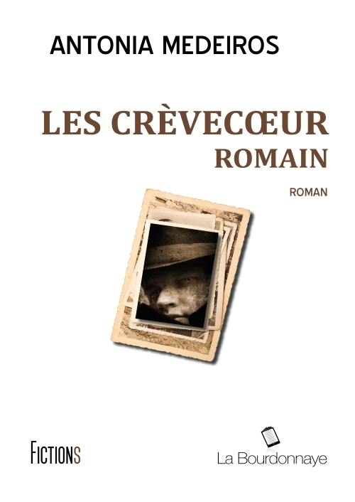 CV1_Les_Crevecoeur_Romain_ePub