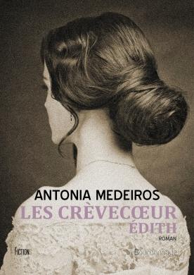 CV1_Les_Crevecoeur_Edith_ePub