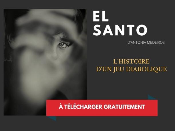 EL SANTO FREE